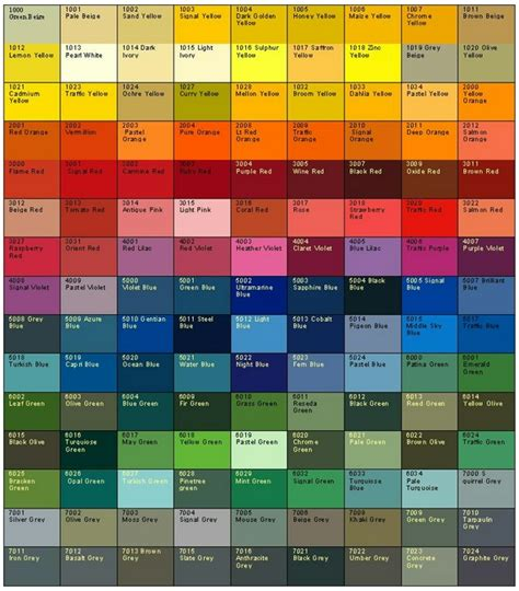 color coated color coated aluminum sheet colored aluminum sheet