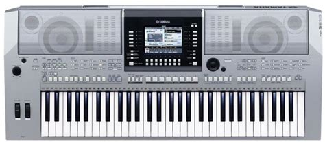 Keyboard Yamaha Untuk Organ Tunggal keyboard yamaha psr s910 korg pa50 sd 171 organ tunggal