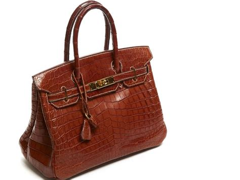 Top 10 Bags Of 2007 by Top 10 Most Expensive Bags Brands In The World 2018