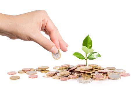 imagenes negocios verdes financement tendance mobil home vente et installation