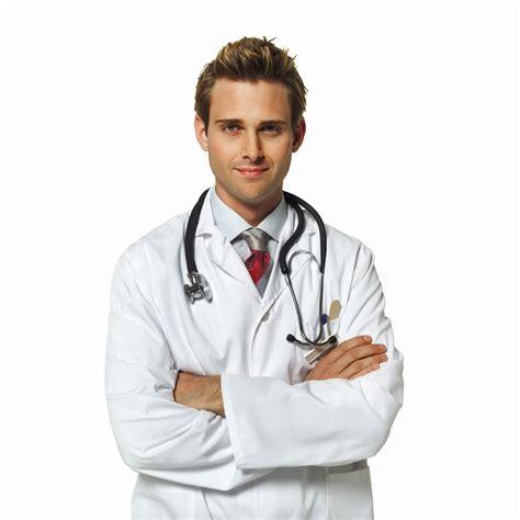 imagenes motivacionales de medicos imagenes de medico imagui