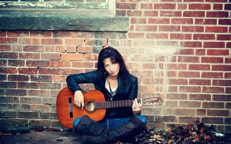 wallpaper girl with guitar girl with guitar hd wallpapers 3 hd wallpapers