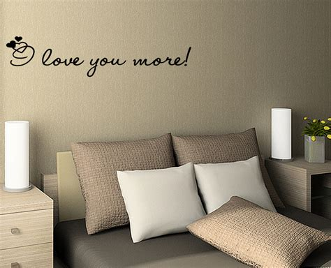 vinyl wall sayings for bedroom bedroom vinyl wall quotes quotesgram