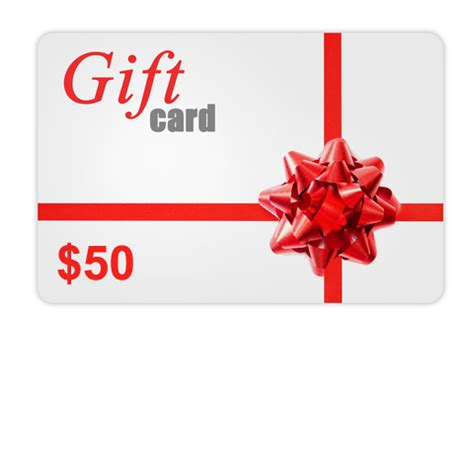 Pc Gift Cards - 50 gift card 1 pc perfume mefragrance com