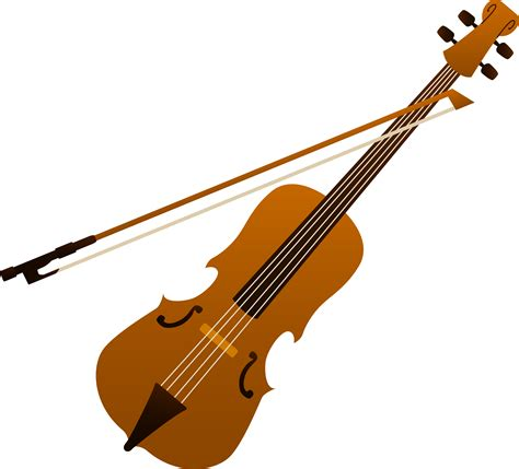 printable violin images fiddle 20clipart clipart panda free clipart images