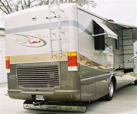 the ultimate rv owners reference books book of motorhomes for sale no credit check in uk by