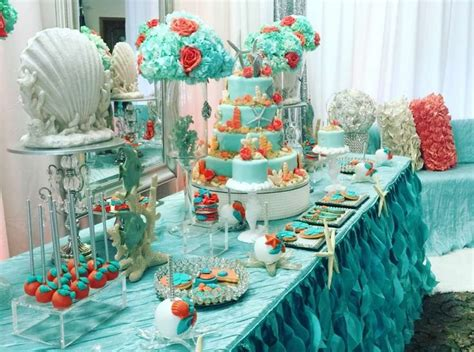 quinceanera themes under the sea 62 best images about ocean ideas wedding quincea 241 era
