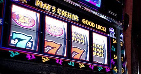 mesin judi slot  tips  bagus menang terbaik