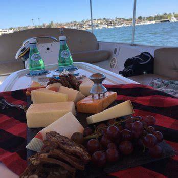 newport beach boat rentals phone number oc boat rentals 17 photos 66 reviews boating 3333