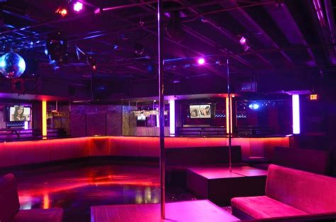 swing clubs florida miami velvet is a modern era swinger s club with the look