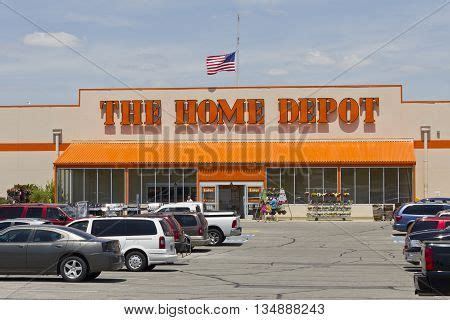 home depot design center locations image search results home depot images illustrations vectors home depot