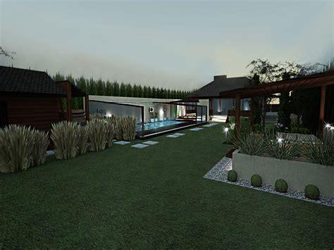 Living Room Kitchen Design all design projekt przydomowego basenu w kaliszu