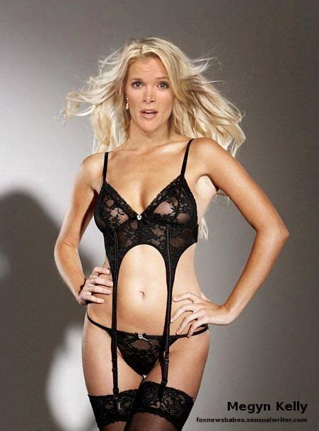 how foxs megyn kelly got to the top and why shes 29 best fnc images on pinterest