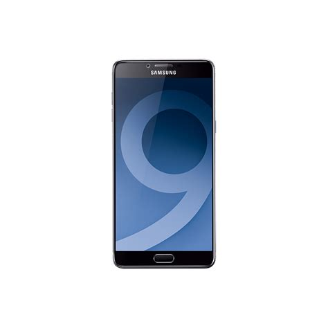 Samsung C9 Pro samsung galaxy c9 pro 6gb variant now available with a rs 5 000 discount in india scrolltoday