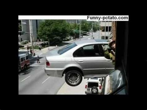 donne al volante divertenti divertentissimo donne al volante il le donne non