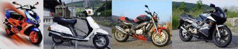 Motorrad Grundkurs Teil 3 by Amf H J Waelti