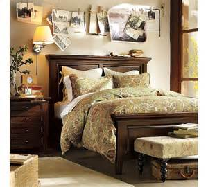 Over Bed Decor Decorating Ideas Above Headboard Room Decorating Ideas