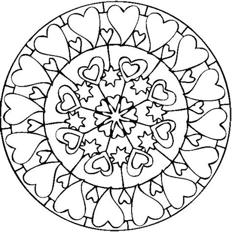 coloring pages for adults hearts free coloring pages for adults day coloring heart