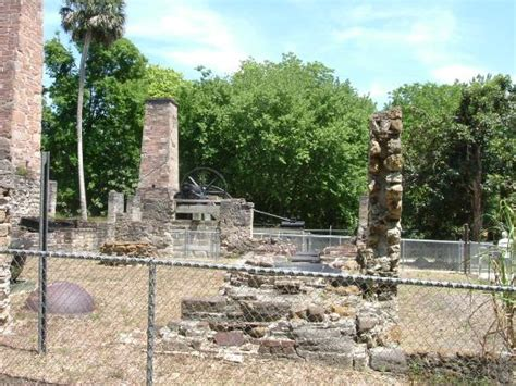 Sugar Mill Botanical Gardens Sugar Mill Botanical Gardens Port Orange Fl Address Phone Number Top Attraction