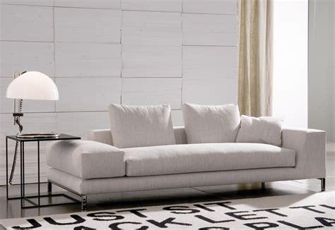 hamilton sofa minotti hamilton islands by minotti stylepark