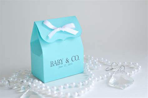 baby shower guest gifts (14) ? Baby Shower Themes, Ideas, Clothes And Furniture