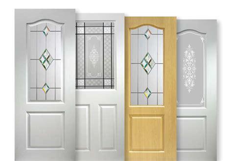 Interior Upvc Doors Interior Upvc Doors Upvc Doors Prices Calculator Upvc Interior Bifold Door View Indoor