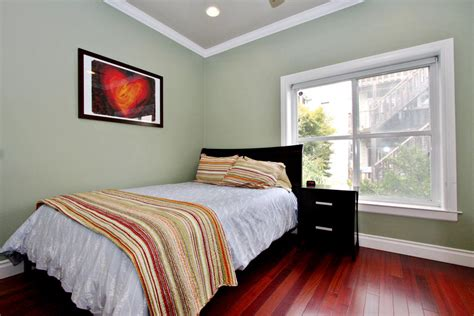 2 bedroom suites in san francisco bedroom 2 bedroom hotel san francisco delightful on inside