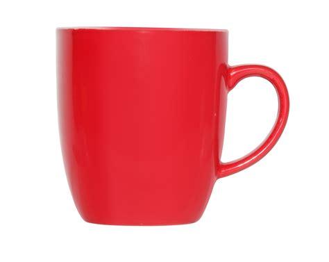 Coffee Mug   Coffee Beans Brisbane   Elixir Coffee Roasters