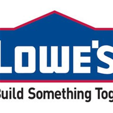 lowe s home improvement baumarkt baustoffe 910 east