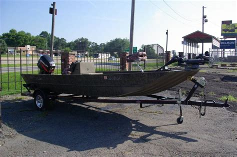 g3 boats indiana 2003 g3 boats for sale