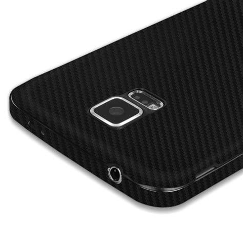 Carbon Samsung Galaxy S5 skinomi techskin samsung galaxy s5 carbon fiber skin