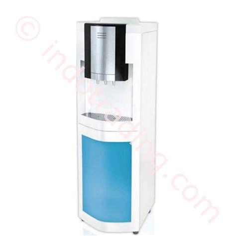 Dispenser Murah 100 Ribuan jual dispenser polytron pwc 107 b harga murah jakarta oleh mega elektronik