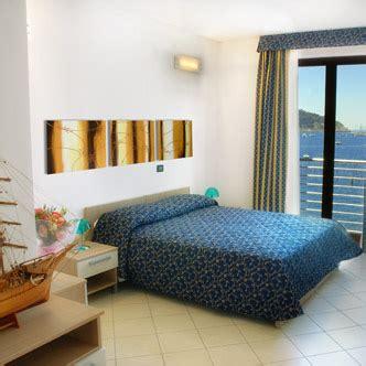 hotel le terrazze portovenere hotel le terrazze di porto venere ability channel