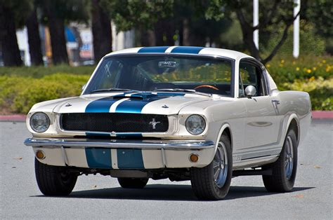 1965 mustang shelby gt350 nicewall 1965 ford shelby mustang gt350