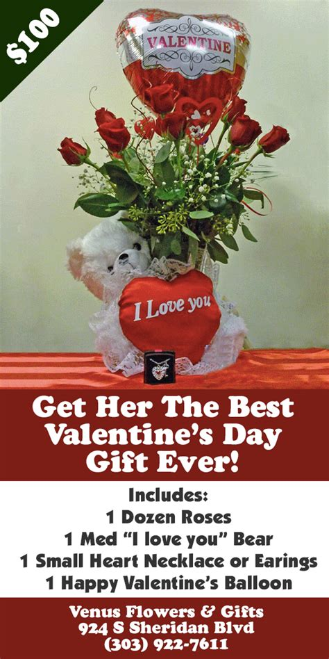 day special gifts to amaze your sweetheart colorado business connector