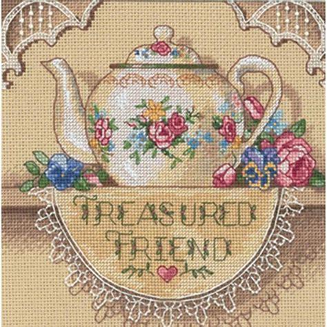 html pattern ie cross stitch teapot cross stitch