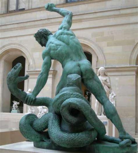 salon bas de jardin 1768 sculptures dans les lieux publics expos 233