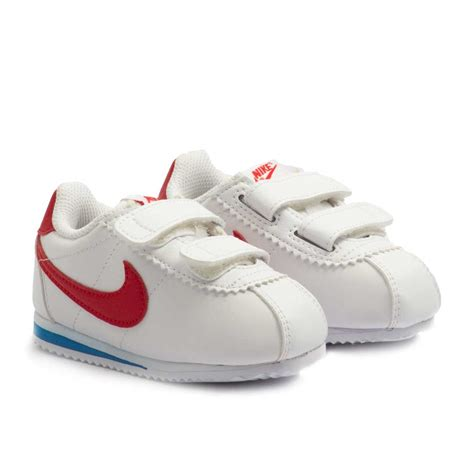 baby nike sneakers buy baby nike cortez shoes