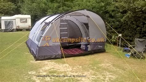 Columbus Tent And Awning by Colombus Tent Reviews And Details