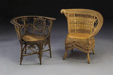 Era Furniture by Edwardian Era Furniture Quotes