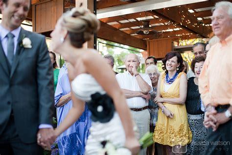 surprise wedding sneak peek