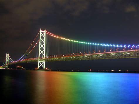 japanese bridges top 15 weltbekannte br 252 cken die sch 246 nsten und