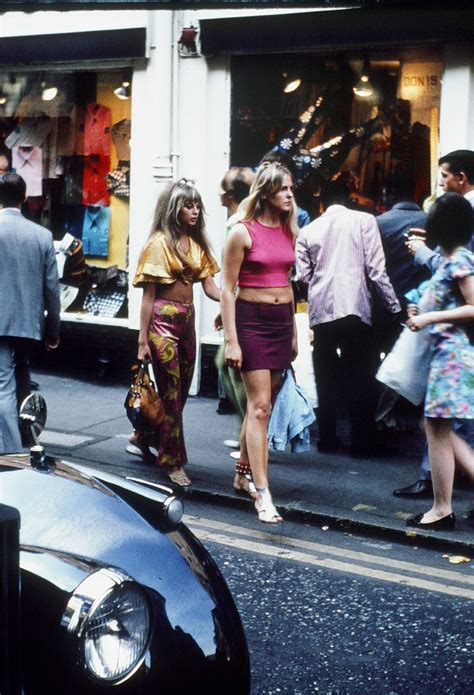 great colour photographs  london    rb reed