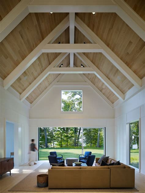 the 25 best vaulted ceiling kitchen ideas on pinterest best 25 vaulted ceiling kitchen ideas on pinterest
