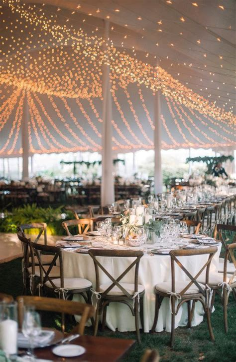 1000 ideas about wedding tent decorations on pinterest