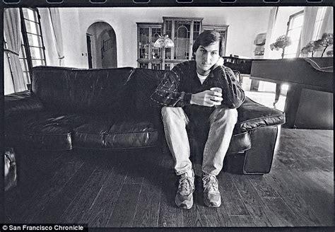 steve jobs bedroom steve jobs roommate daniel kottke tells truth behind