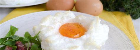 come cucinare uova come cucinare le uova misya info