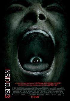 jadwal film insidious 3 di jatos insidious 3 film 2015