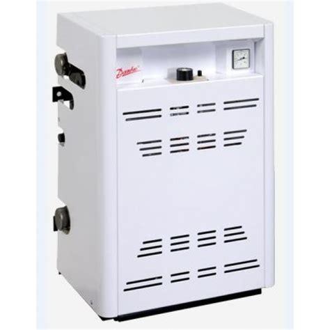 Chaudiere Electrique Avis 3263 chaudiere electrique avis chaudiere electrique geminox