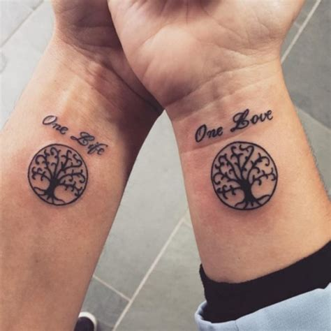 imagenes tatuajes con significado de 100 fotos de tatuajes peque 209 os para mujeres con